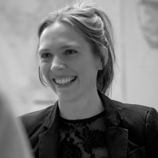 Ciara McKenna – Brand Manager – mckenna + associates Architects & Building Surveyors – mckenna + associates, mckenna architecture, architects Trim, McKenna architects Trim, Architects Meath, Building Surveyor Meath, Building Surveyors Trim