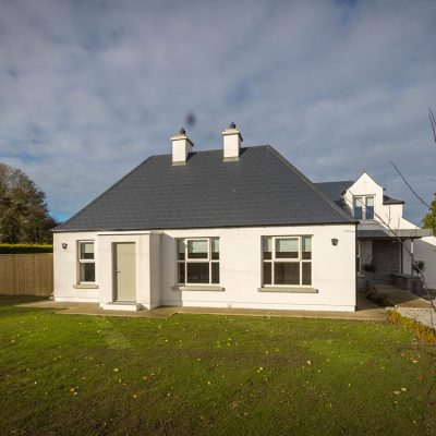 Cottage renovation Meath, mckenna + associates, mckenna architecture, michael mckenna architect, country bungalow, modern Irish bungalow, modern Irish cottage, cottage renovation, contemporary cottage renovation, architects meath, architects trim, cottage redesign meath