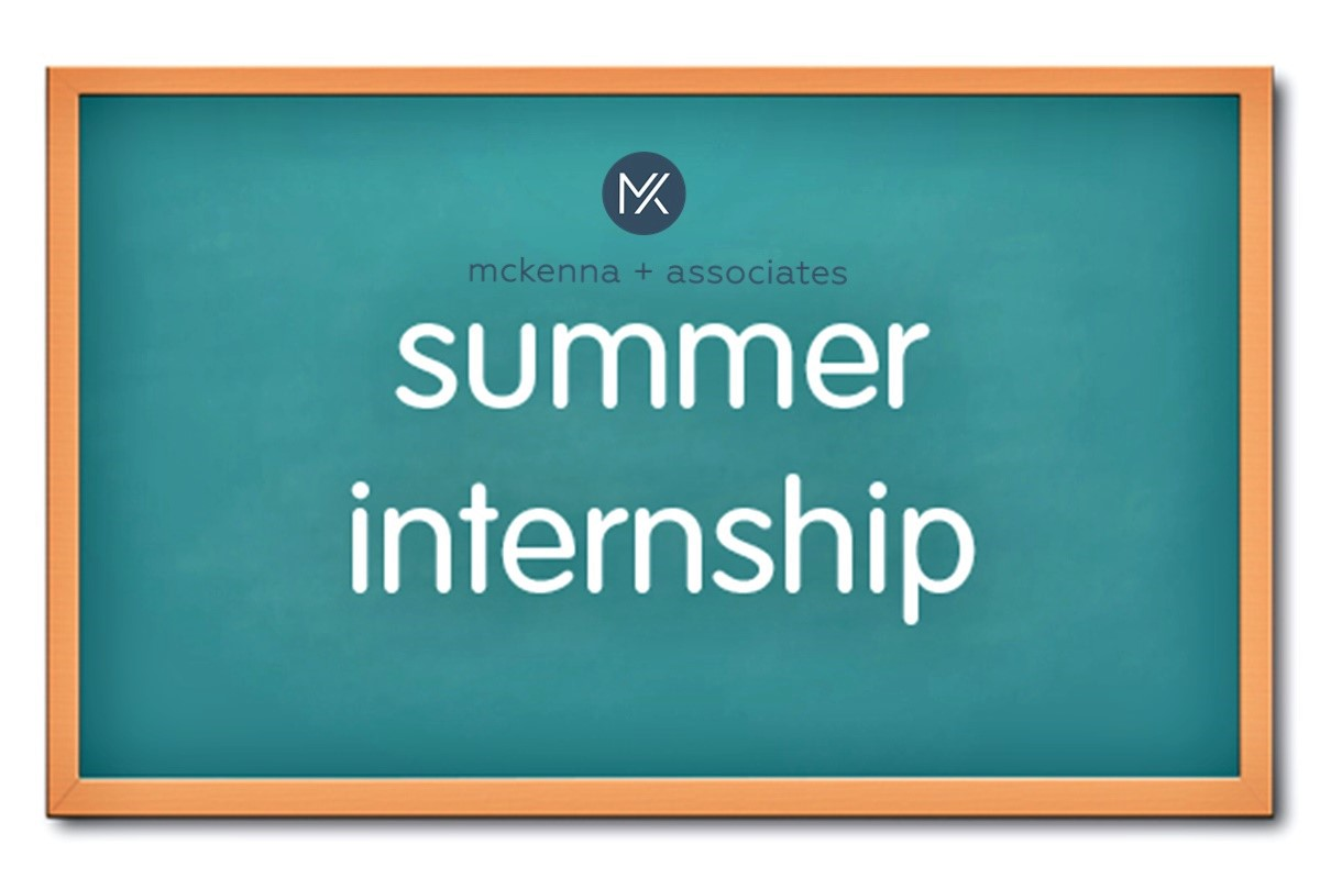 donear summer internship This year's summer placement witnessed the participation of some more industry giants as our first-time internship recruiters donear, healthkart, hero motocorp.